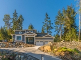 Thumbnail photograph of 3112 Dolphin Drive in Nanoose Bay