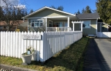 Thumbnail photograph of 731 PRIMROSE STREET in Qualicum Beach