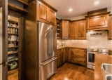 MLS # 11/2020: Lovely Kitchen With Walk In Pantry