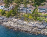 MLS # 871132: Walk On Waterfront, Magnificent Ocean View