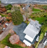 Thumbnail photograph of 391 Bay Ave in Parksville