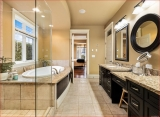 MLS # 02/2021: Luxury Ensuite