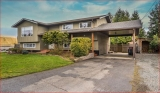 Thumbnail photograph of 1215 Gilley Cres in Parksville