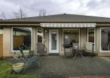 Thumbnail photograph of 826 STANHOPE ROAD in Parksville