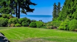 Thumbnail photograph of 245 ELM AVE in Qualicum Beach