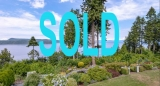MLS # 999999: Sold Ocean View